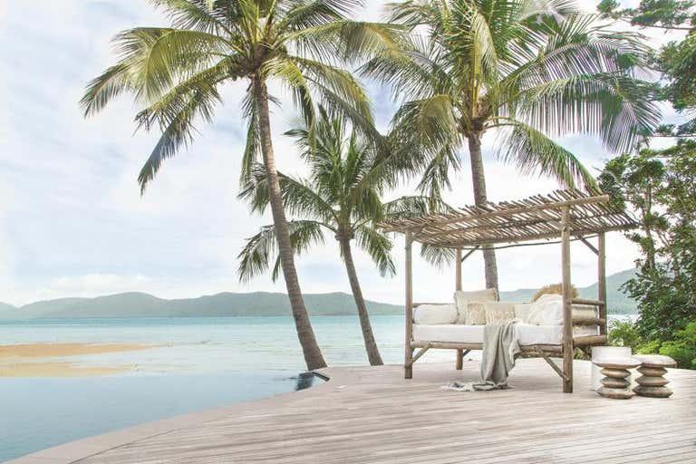 Elysian Retreat, 1 Long Island Whitsundays QLD 4802 - Image 1