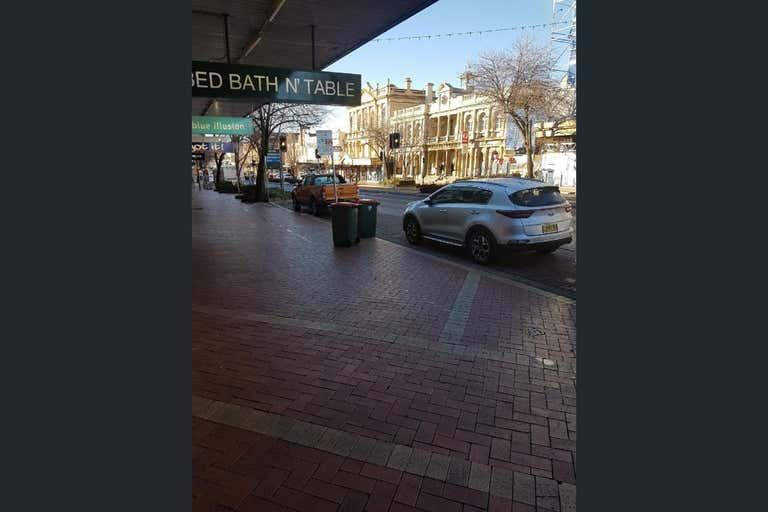 11/212 Anson Street Orange NSW 2800 - Image 1