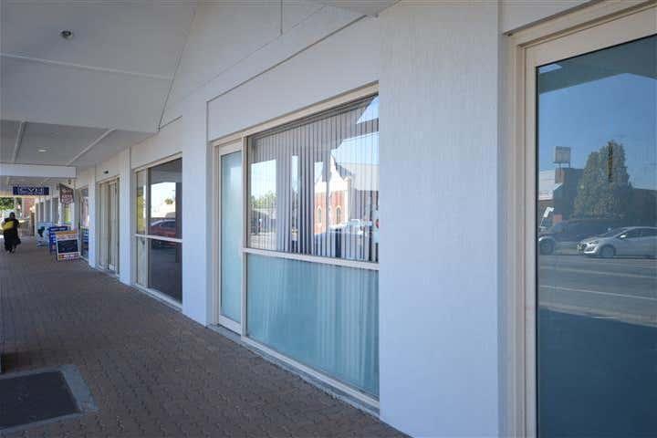 Kingsway Plaza, 18-19/178 Lang Street Kurri Kurri NSW 2327 - Image 2