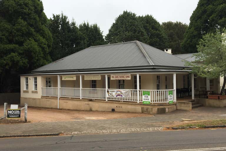 Shop 2, 17-19 Old Hume Highway Berrima NSW 2577 - Image 2