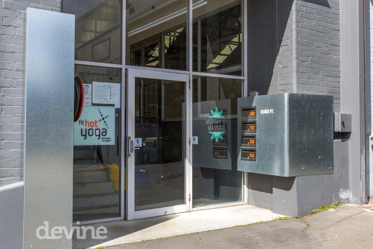 Level 1, 148 Murray Street Hobart TAS 7000 - Image 2