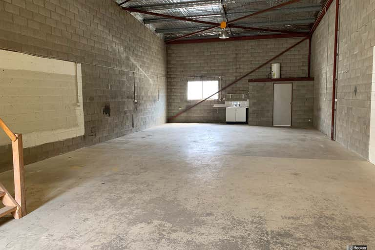 Unit 6, 11 Wingara Drive Coffs Harbour NSW 2450 - Image 2