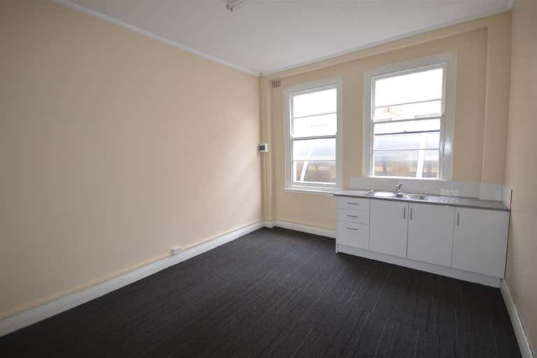 (Suite 13)/120 Hunter Street Newcastle NSW 2300 - Image 2