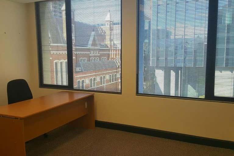 Level 4 Suite 10, 33 Barrack Street Perth WA 6000 - Image 3