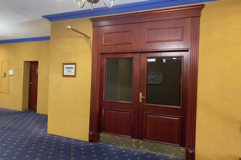 Suite  4, 226-232 Summer Street Orange NSW 2800 - Image 1