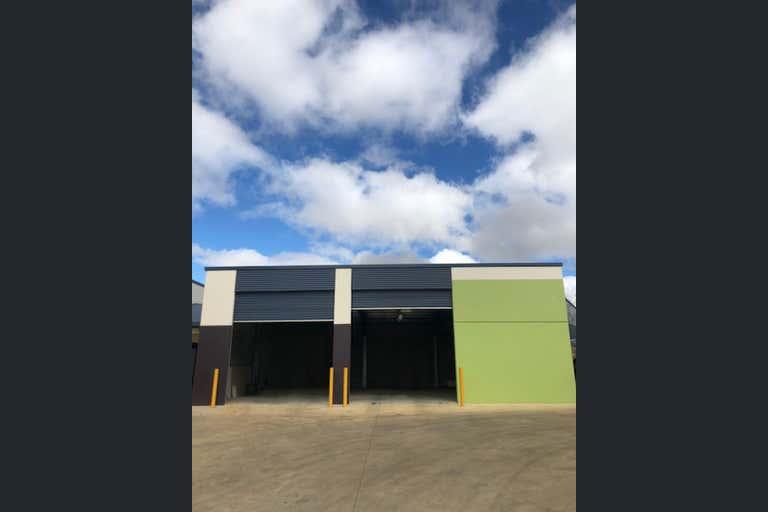 1/3 Southern Cross Drive Armidale NSW 2350 - Image 2