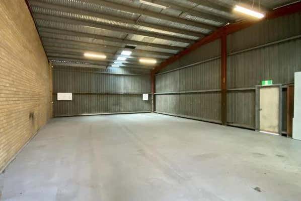 Unit 3, 1 Pavitt Crescent Wyong NSW 2259 - Image 2