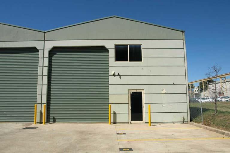 Unit 5, 7 Butterfield Street Blacktown NSW 2148 - Image 1