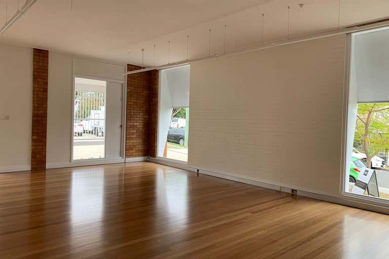 21 Agars Street Paddington QLD 4064 - Image 3
