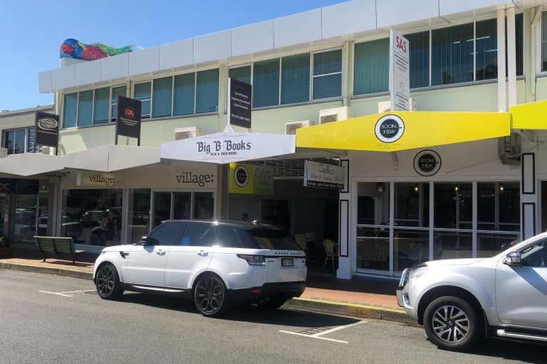 14/50 James Street Burleigh Heads QLD 4220 - Image 4