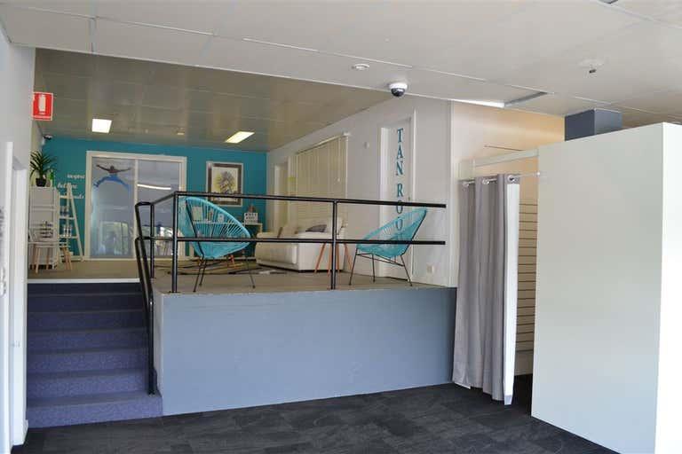 195 Wellington Street Launceston TAS 7250 - Image 4