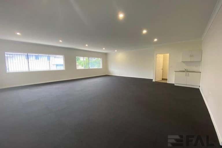 """""""My Jindalee Village"""", Suite  4A, 62 Looranah Street Jindalee QLD 4074 - Image 3"""