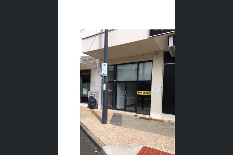 133 Victoria Street Bunbury WA 6230 - Image 1