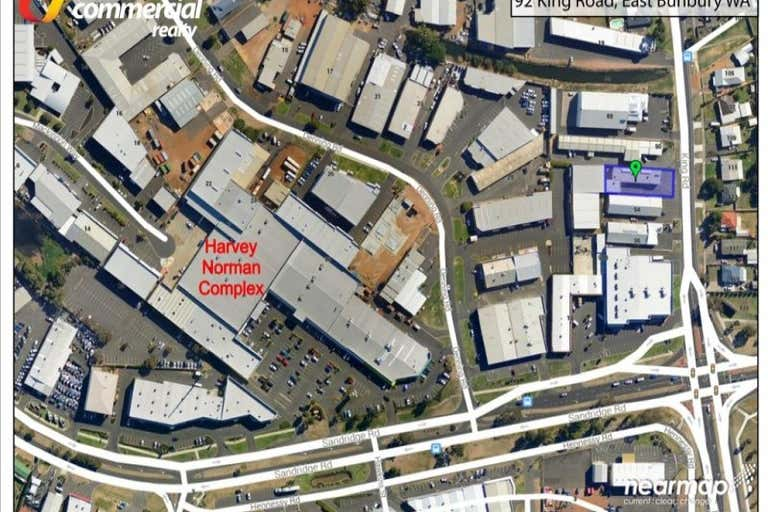 92 King Road East Bunbury WA 6230 - Image 2