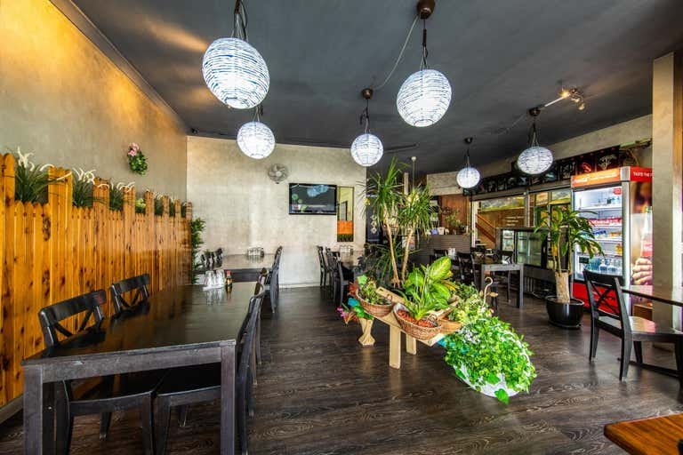 7&8/673-675 Pittwater Road Dee Why NSW 2099 - Image 3