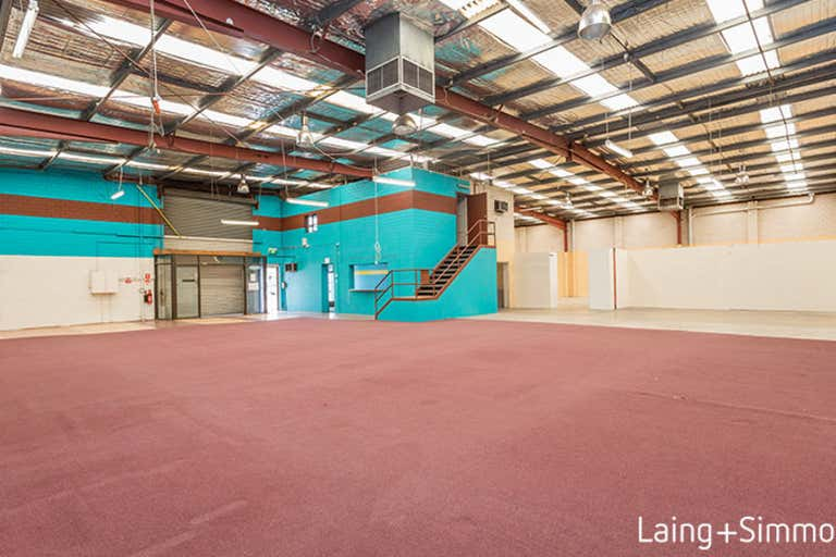 151-153 Parramatta Road Granville NSW 2142 - Image 4