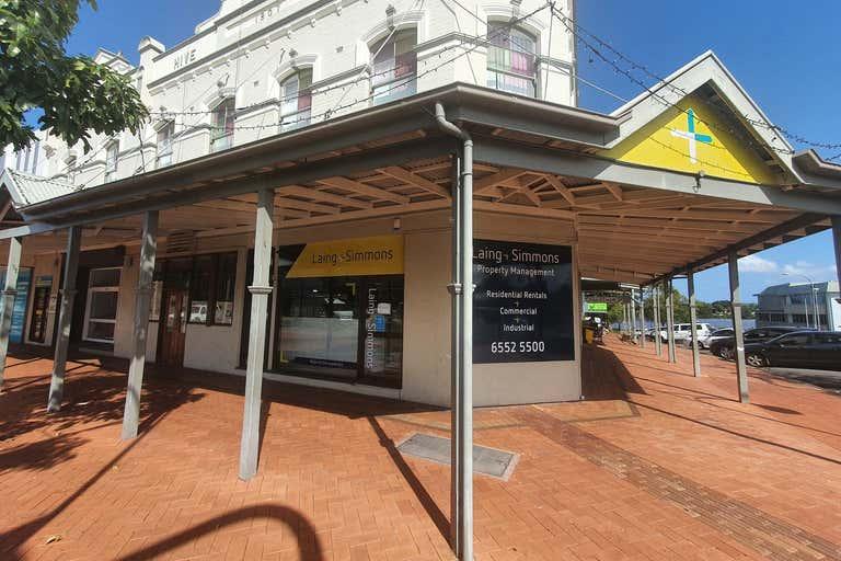 234 Victoria Street Taree NSW 2430 - Image 2