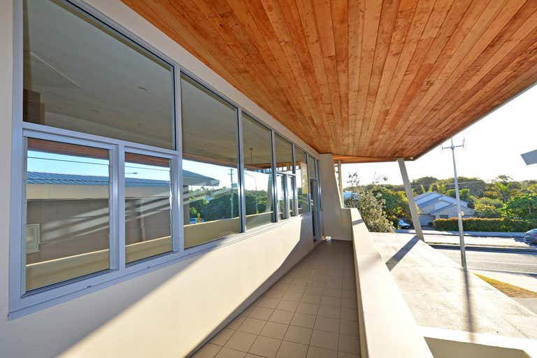 Suite16/224 David Low Way Peregian Beach QLD 4573 - Image 4
