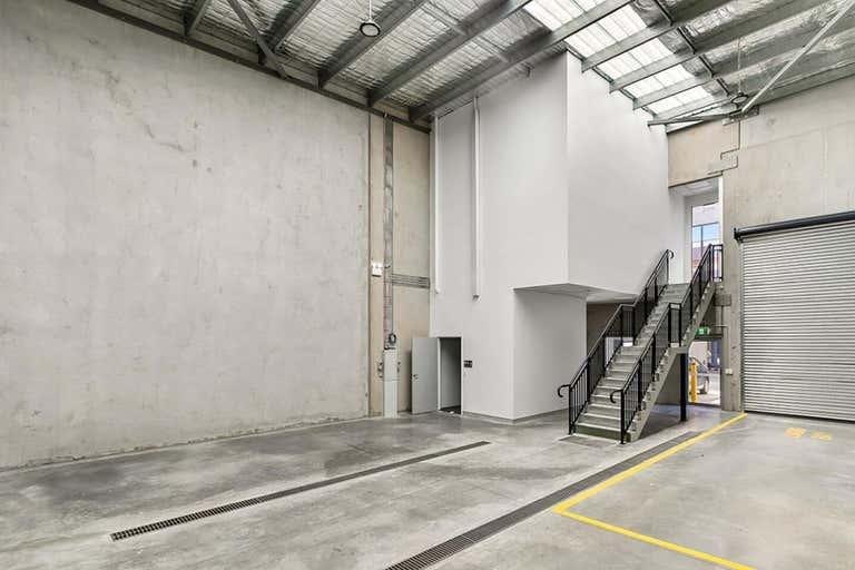 1/7 Jullian Close Banksmeadow NSW 2019 - Image 4