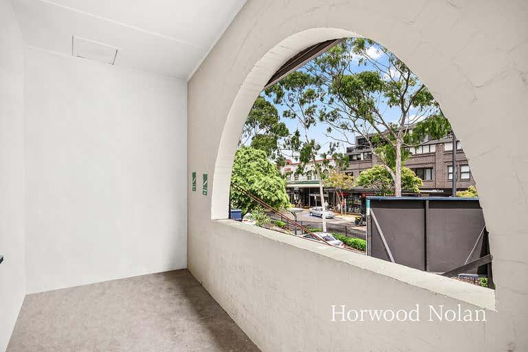 1/47 Majors Bay Road Concord NSW 2137 - Image 2