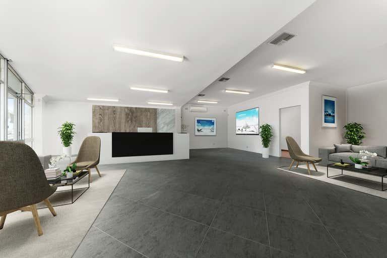 109 Victoria Road Gladesville NSW 2111 - Image 1