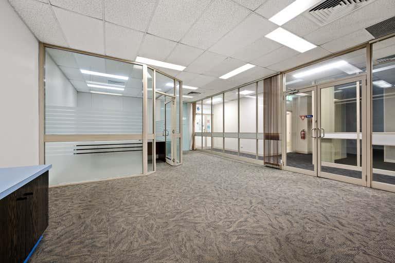 LVL 1, 3B, 592 Dean Street Albury NSW 2640 - Image 2