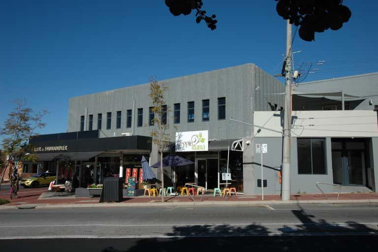 565 Beaufort Street Mount Lawley WA 6050 - Image 1