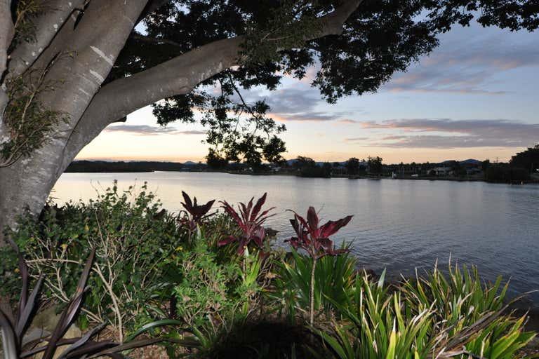 11 River Street Macksville NSW 2447 - Image 2