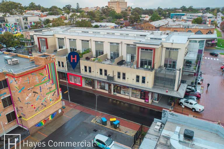 5/513 Hay Street Subiaco WA 6008 - Image 4