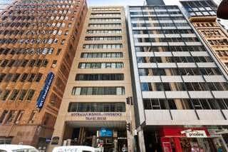 301, Level 3, 84 Pitt Street Sydney NSW 2000 - Image 1