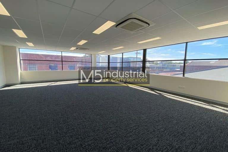 2/9 Bermill Street Rockdale NSW 2216 - Image 3