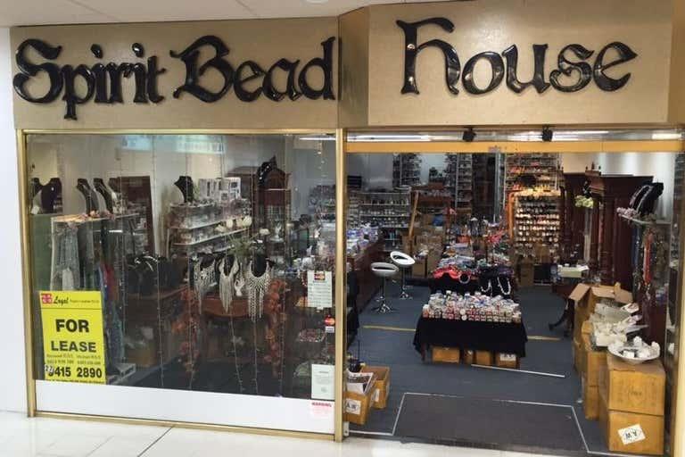 Shop27, 427-441 Victoria Avenue Chatswood NSW 2067 - Image 1
