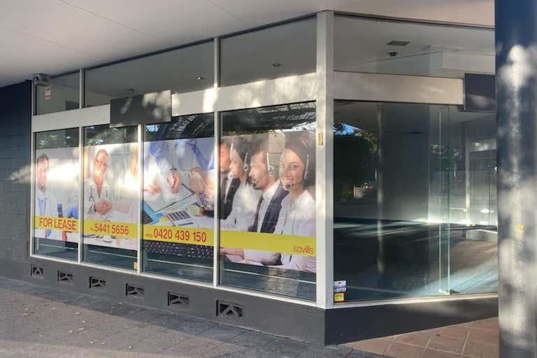 Nambour Central, Shop 13, 25-31 Lowe Street Nambour QLD 4560 - Image 1