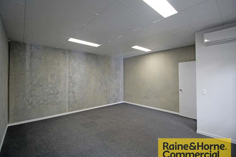 7/344 Bilsen Road Geebung QLD 4034 - Image 3