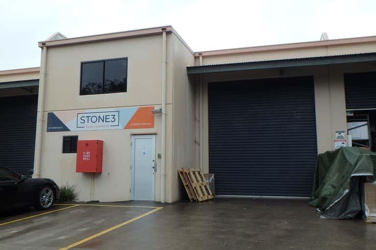 3/229 Junction Road Morningside QLD 4170 - Image 2