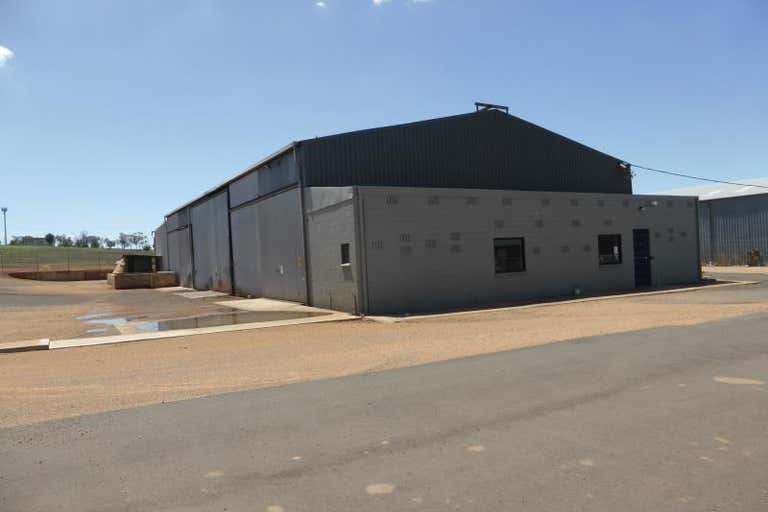 11 Jannali Road Dubbo NSW 2830 - Image 1