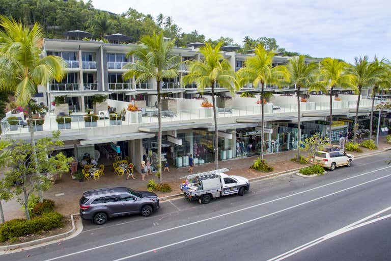 Shop 2, 56 Macrossan Street Port Douglas QLD 4877 - Image 2