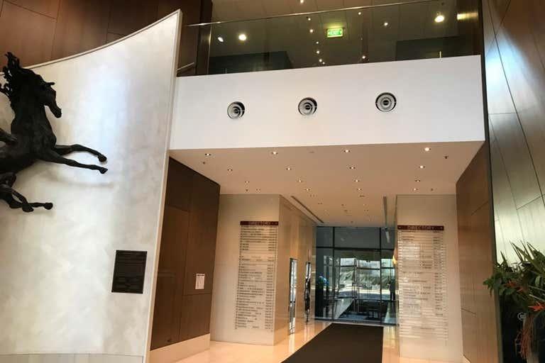 Suite 209, 451 Pitt Street Sydney NSW 2000 - Image 3