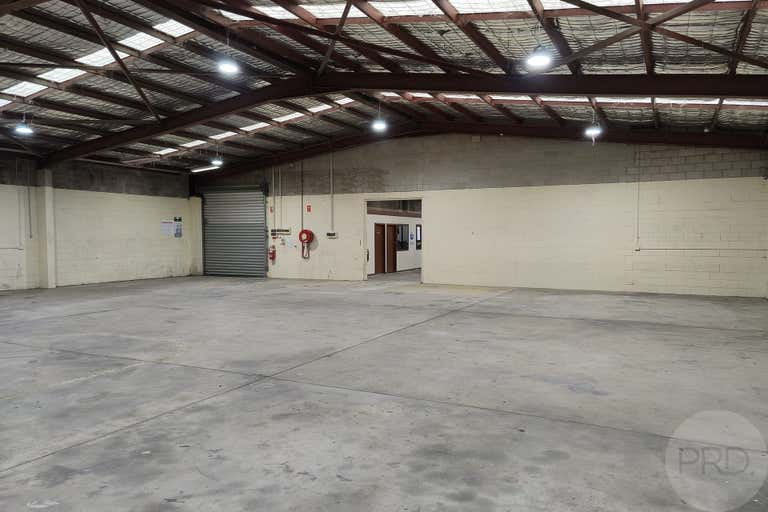 2/11 Smith Street Emu Plains NSW 2750 - Image 1