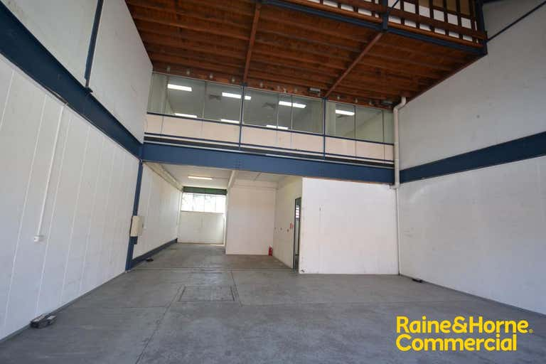 6/8-10 Burrows Road St Peters NSW 2044 - Image 2