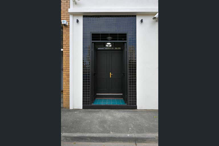 25 Butler Street Richmond VIC 3121 - Image 4