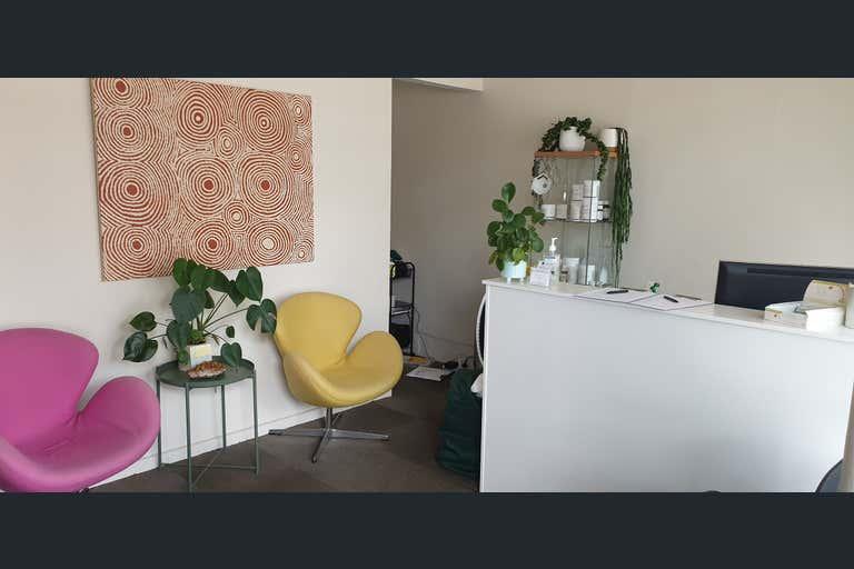Ground Floor, 293 Victoria Street West Melbourne VIC 3003 - Image 3
