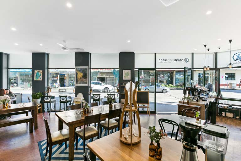 111-115 Percival Road Stanmore NSW 2048 - Image 2