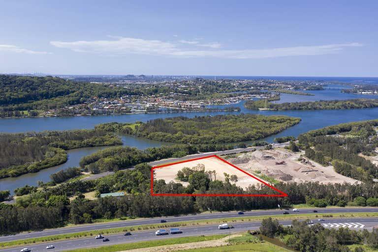 220-228 Chinderah Bay Drive Chinderah NSW 2487 - Image 2
