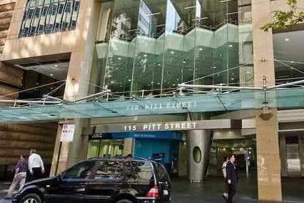 14/115 Pitt Street Sydney NSW 2000 - Image 1