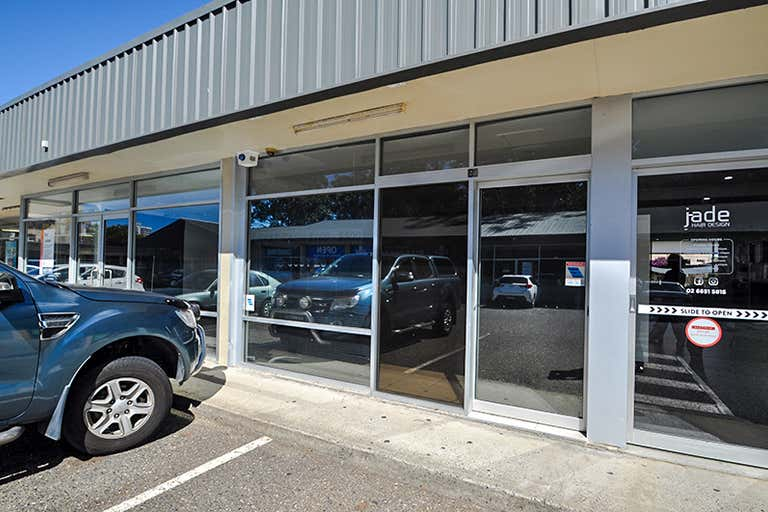 Shop 22A/75-83 Park Beach Road Coffs Harbour NSW 2450 - Image 3