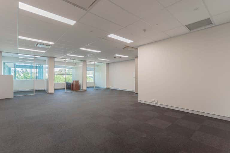 Leased- 3.01, 12 Century Circuit Norwest NSW 2153 - Image 3