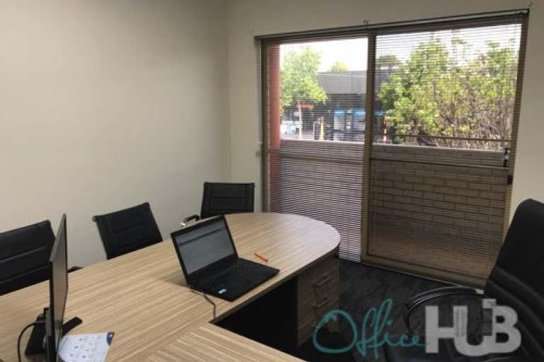 3/424 Fitzgerald Street North Perth WA 6006 - Image 1