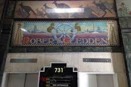 Gledden Building, Lot 6, Level 2, 731 Hay Street Perth WA 6000 - Image 3