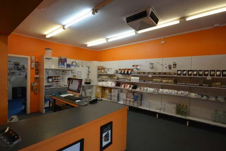 Shop 4, 865-869 North East Road Modbury SA 5092 - Image 4